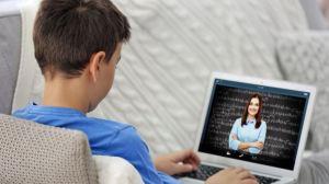 internet tutor
