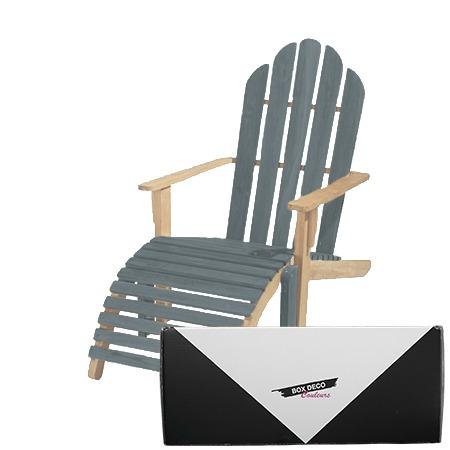 box meuble exterieur