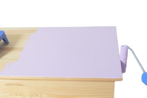 meuble peint violet.png