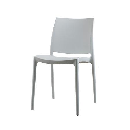 meuble plastique basic