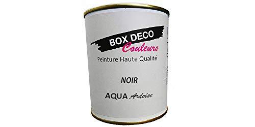 Peinture-murale-aspect-mat-soyeux-Aqua-ardoise-Murale-500-ml-6-m-B07JJF9RPL