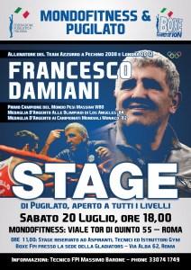 Stage_Damiani_ver1_rev1_web