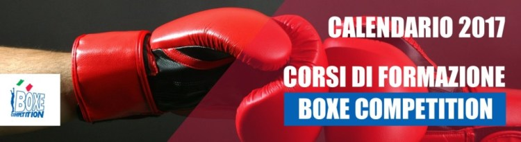 calendario-corsi-fpi-boxe-competition