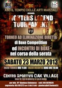 locandina-torneo-boxe