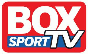 LogoBoxSportTV