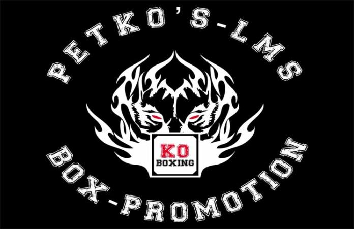 Petko´s LMS Promotion logo