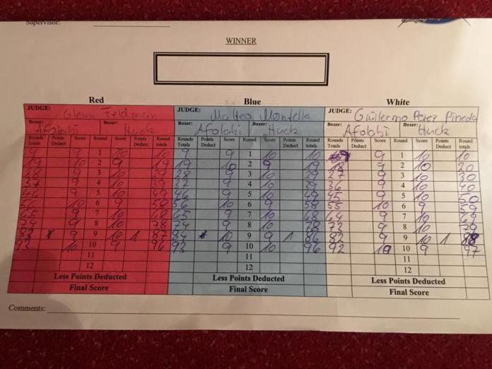 scorecard_huck_afolabi