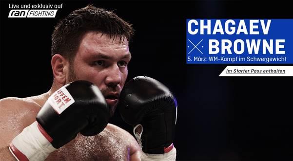 chagaev_browne_ran_fighting