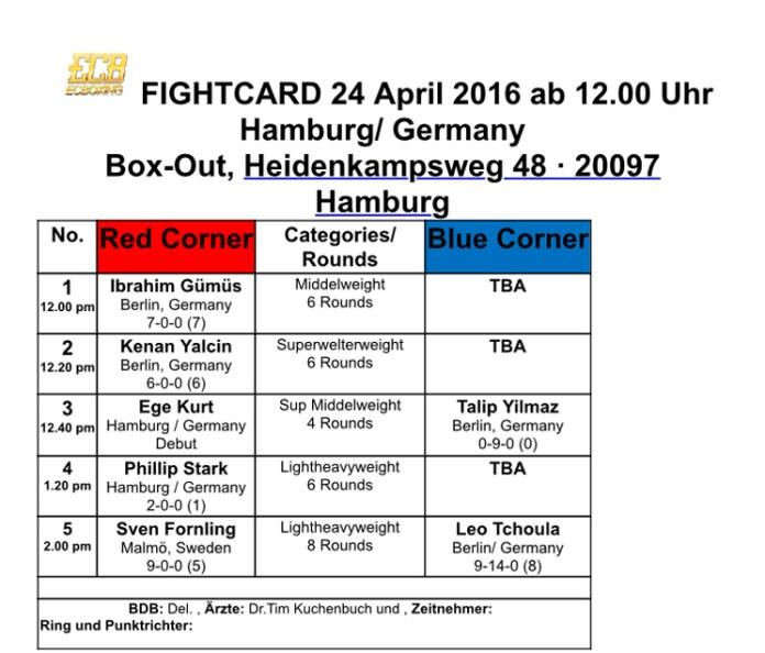Fightcard-24.04.2016