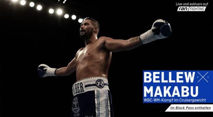 bellew_vs_makabu