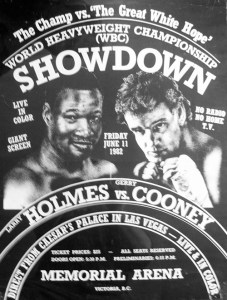 Holmes-vs-Cooney-poster-small