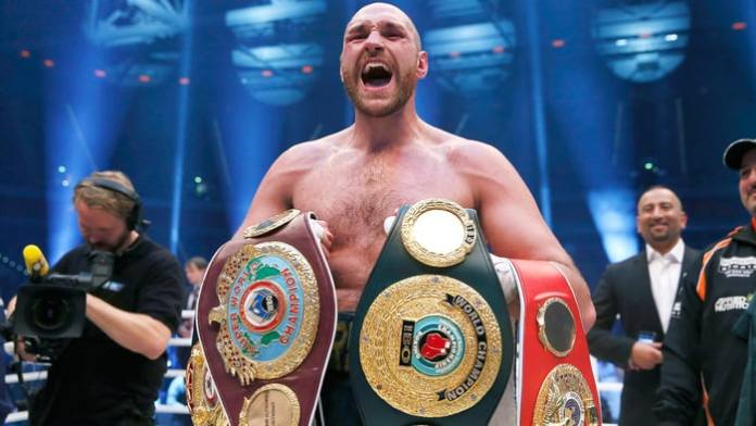 fury-with-belts-2
