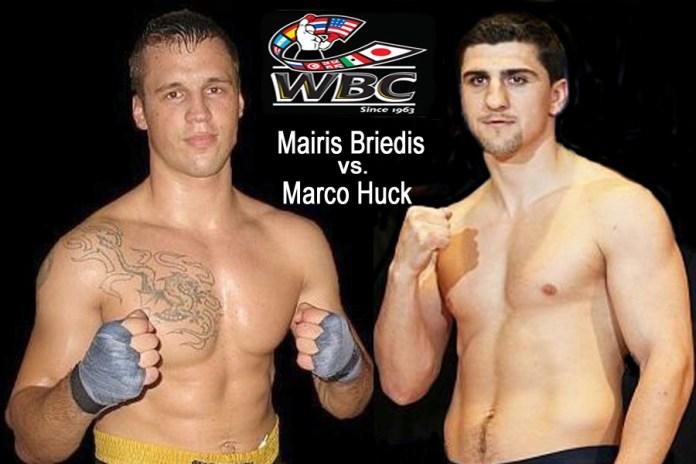briedis-vs-huck