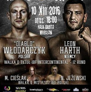harth-vs-wlodarczyk-plakat2