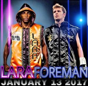 lara-vs-foreman