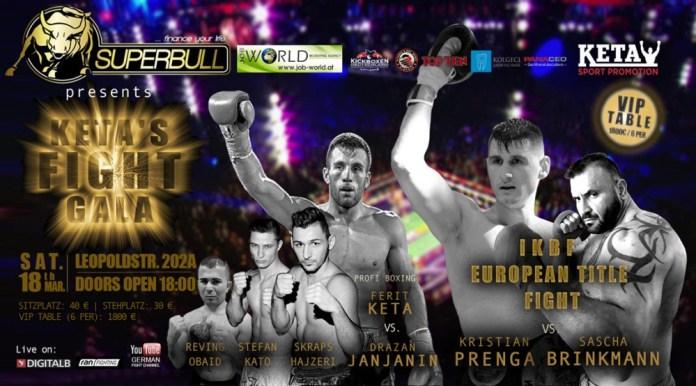Ketas-Fight-Gala_2017-03