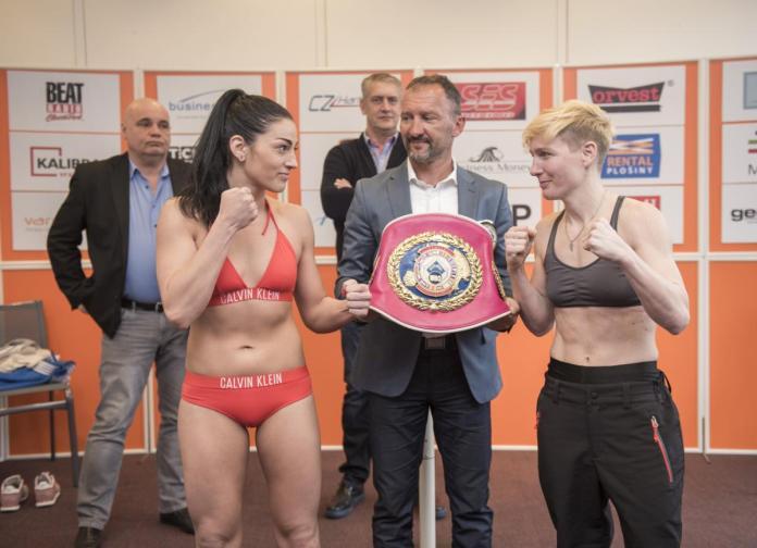 Lucie-Sedlackova-vs-Doris-Koehler
