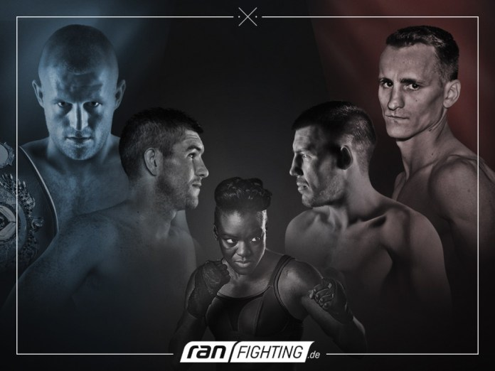 RAN-Fighting-SI_a-new-era