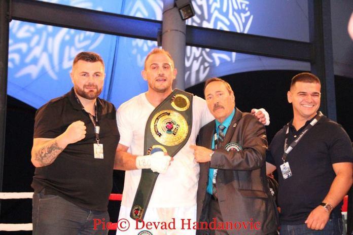 Francesco-Pianeta-IBO-International-Champion
