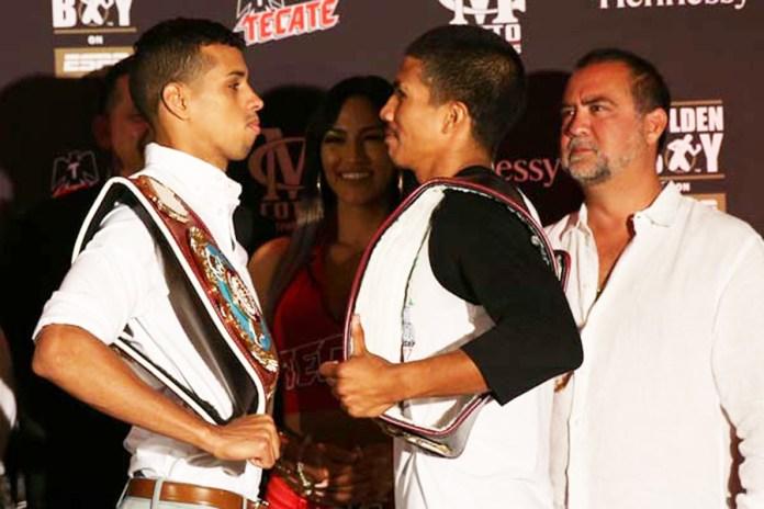 Machado-Morales-32