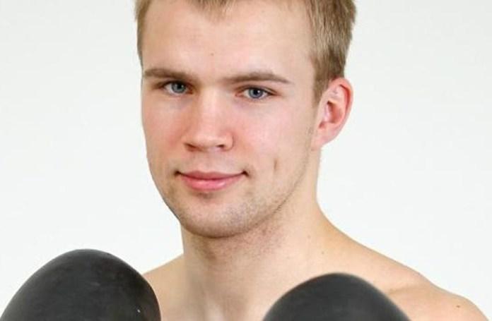 Große Chance für Sauerland-Boxer Stefan Härtel. ER boxt im Rahmen der WBSS am 7. Oktober in Stuttgar gegen Viktor Polyakov und steht dabei wohl vor der schwersten Aufgabe seiner Laufbahn
