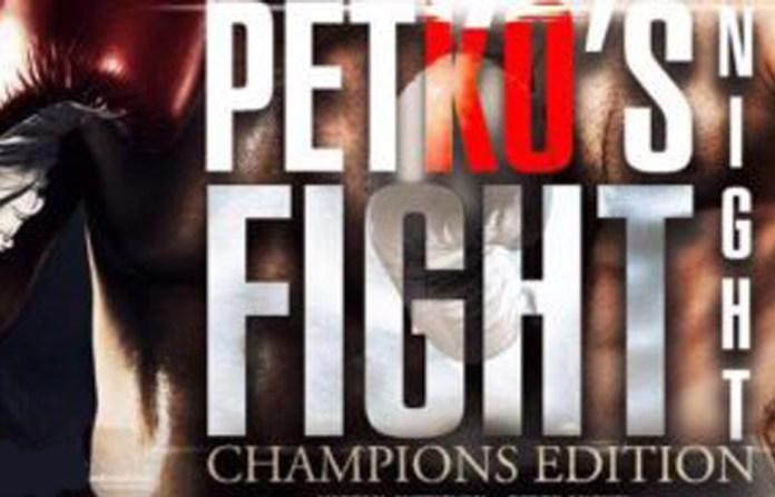 Petkos-Fight-Night