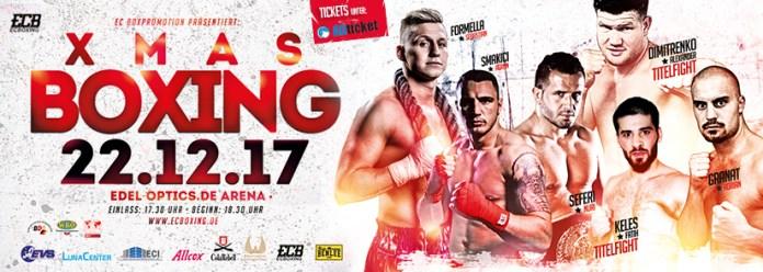 xmas-boxing-ecb-2017
