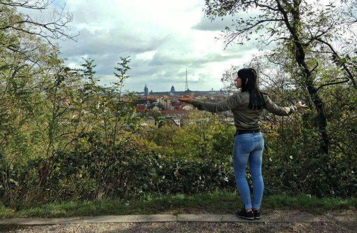 sandra-atanassow_fotograf-privat (3)