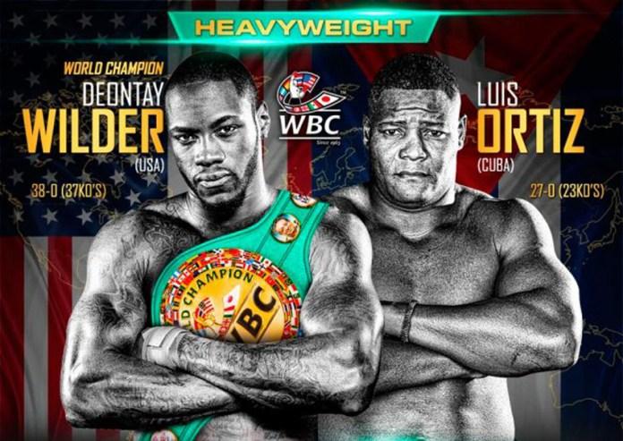 Deontay-Wilder-Luis-Ortiz1