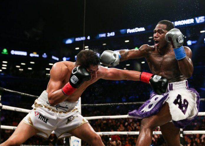Im Barclays-Center in Brooklyn (New York), fanden vergangene Nacht drei hochwertige Kampf-Paarungen statt. Adrien Broner und Jesse Vargas lieferten ein brisantes und explosives Gefecht, welches letztlich in einem Unentschieden endete. Jermall Charlo und Gervonta Davis waren in ihren jeweiligen Titel-Kämpfen erfolgreich.