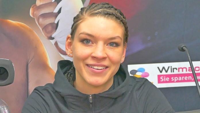Nina Meinke