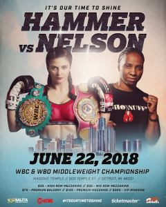 hammer-nelson-fightposter
