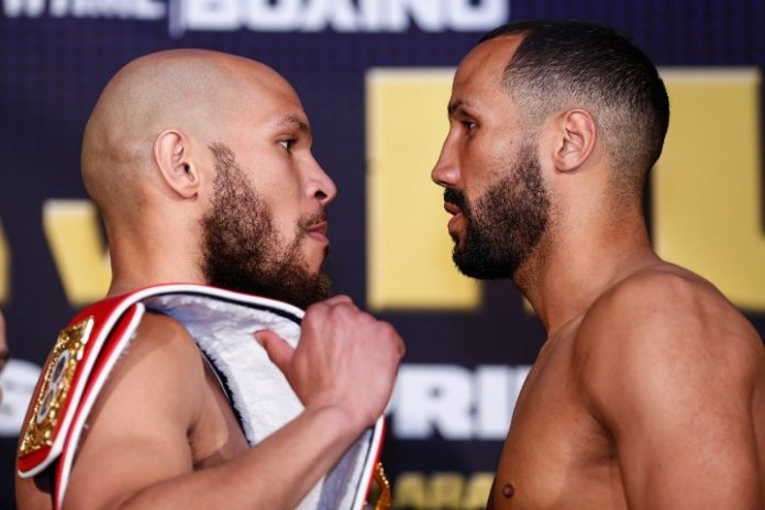 truax-degale-weigh in