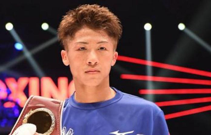 Naoya Inoue sicherte sich am letzten Freitag durch einen speltakulären KO-Sieg in der 1. Runde seinen dritten WM-Titel in der 3. Gewichtsklasse und wird nun als WBA Champion am kommenden WBSS Turnier im Bantamgewicht teilnehmen