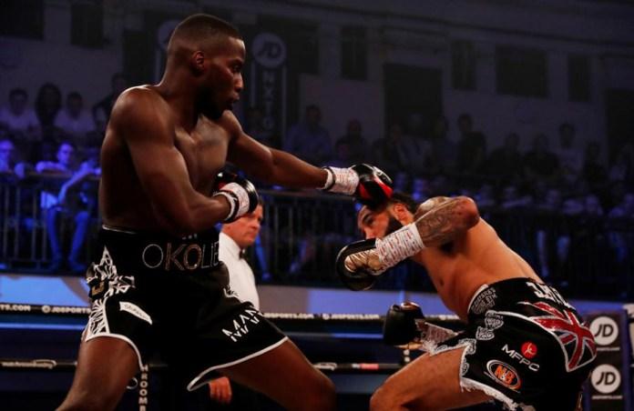 Luke Watkins vs. Lawrence Okolie3