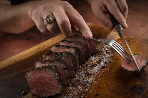 republic steak