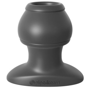 BLACK ANAL FANTASY XL OPEN WIDE TUNNEL PLUG