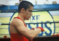 boxe-ursus-palestra-allenamenti-1