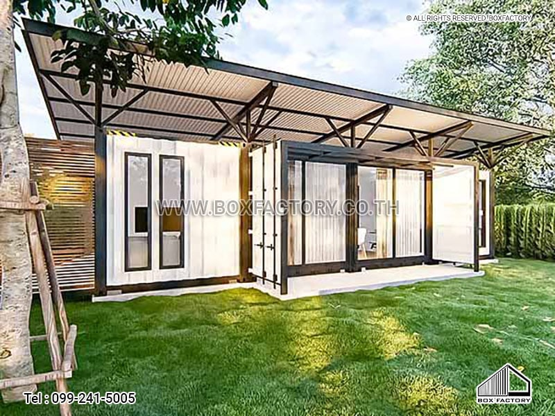 container home 2นอน2 ๒๐๐๗๑๓ 71 copy