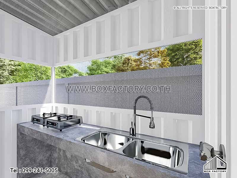 container home kpock ๒๐๐๗๑๓ 53 copy