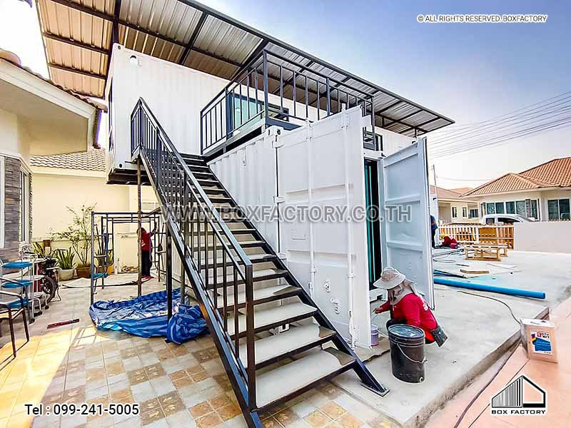 container home kpock ๒๐๐๗๑๓ 7 copy