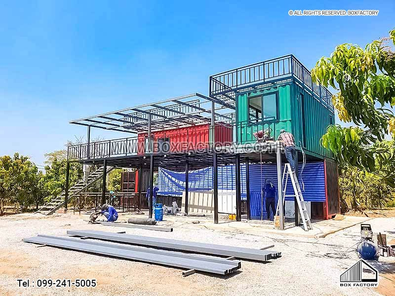 container house ๒๐๐๗๑๓ 26 2