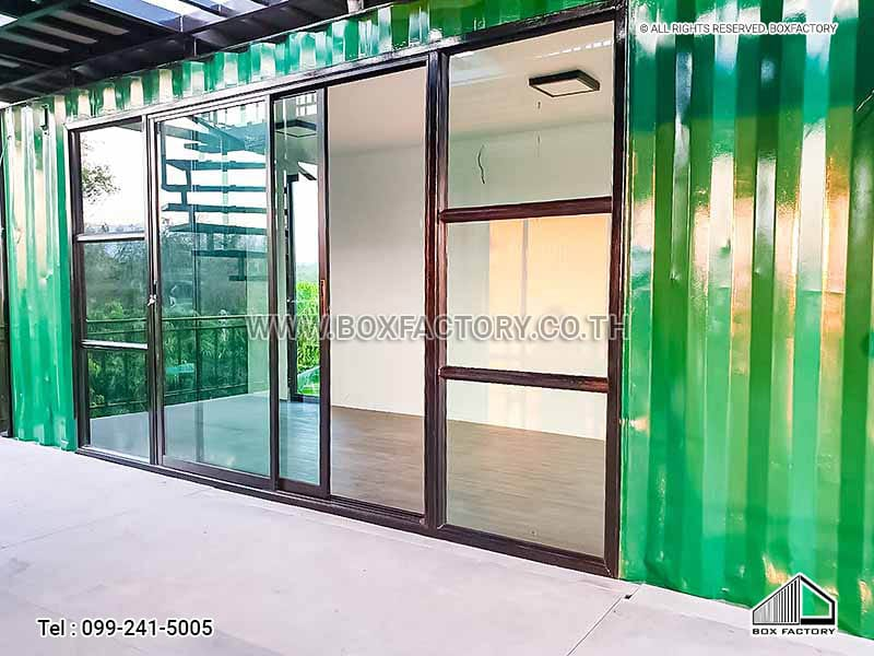 container house ๒๐๐๗๑๓ 64 2