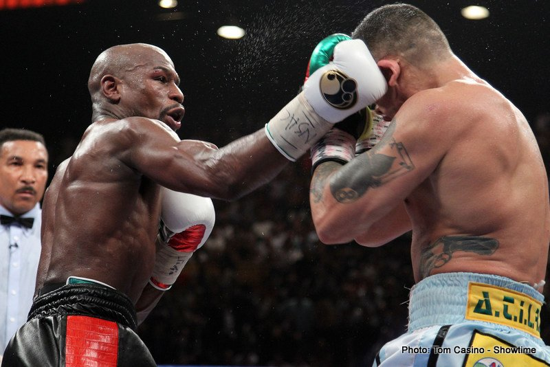 1-001 Mayweather vs Maidana IMG_2273