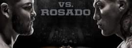 1-Big-Knockout-Boxing