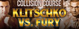 klitschko-vs-fury-banner.0