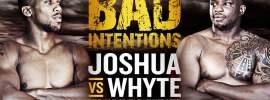 xx-Joshua-v-Whyte-1000x600