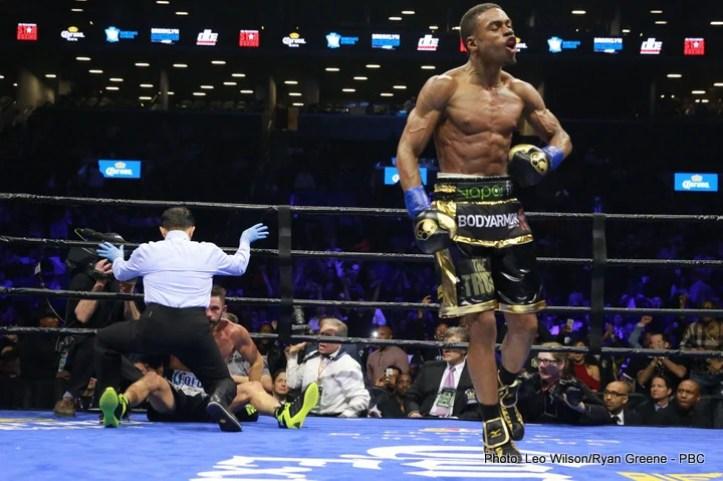 https://i1.wp.com/www.boxing247.com/wp-content/uploads/2016/04/1-Spence-v-Algieri_Fight_Ryan-Greene-_-Premier-Boxing-Champions1.jpg?resize=723%2C481&ssl=1