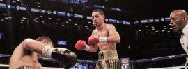Garcia Salka Fight Night-0014