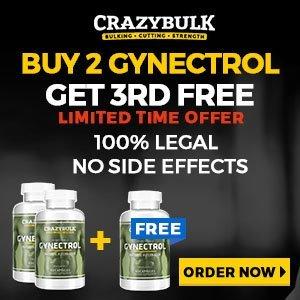 Acquista Gynectrol